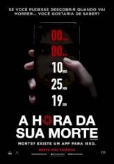 A Hora da sua Morte (Countdown)