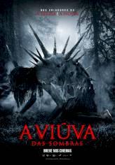 A Viúva das Sombras (Vdova)