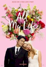 All My Life - Trailer Original