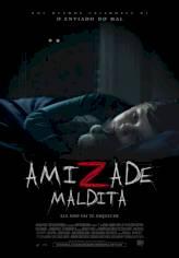 Amizade Maldita - Trailer Legendado ()