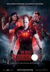Bloodshot (Bloodshot)