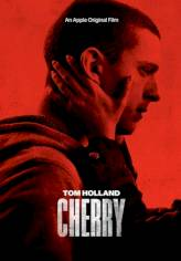 Cherry - Trailer Original