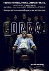 Corra! (Get Out)