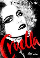 Cruella (Cruella)