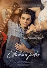 Enquanto Estivermos Juntos - Trailer #3 Legendado ()