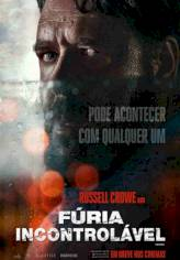 Fúria Incontrolável - Trailer Legendado