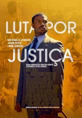 Luta por Justiça (Just Mercy)