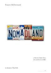 Nomadland (Nomadland)