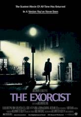 O Exercista (The Exorcist)