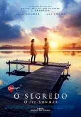 O Segredo - Trailer Legendado ()