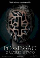 Possessão: O Último Estágio (The Assent)