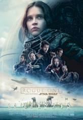 Rogue One - Uma História Star Wars (Rogue One: A Star Wars Story)