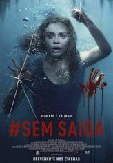 #SemSaída (Follow Me)