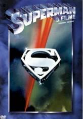 Superman - O Filme (Superman)