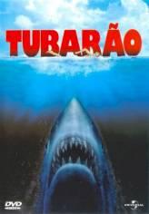 Tubarão (Jaws)