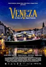 Veneza (Veneza)