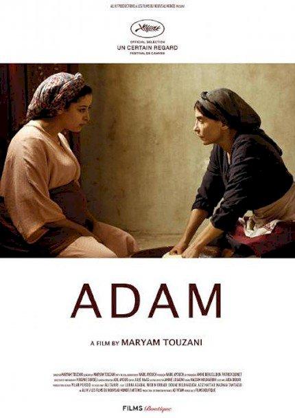 Adam (Adam)