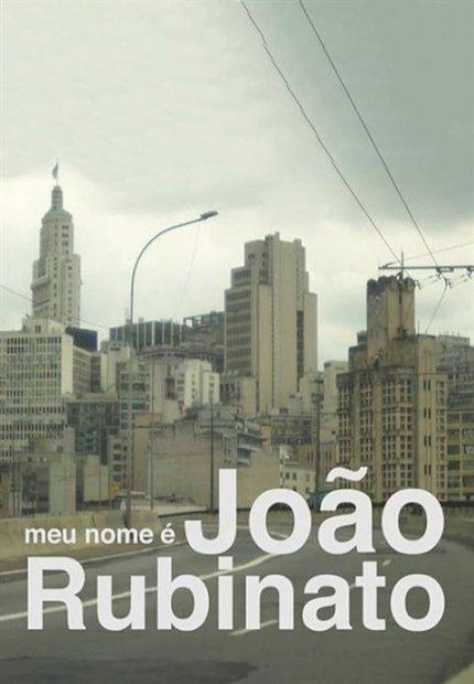 Adoniran - Meu Nome é João Rubinato (Adoniran - Meu Nome é João Rubinato)