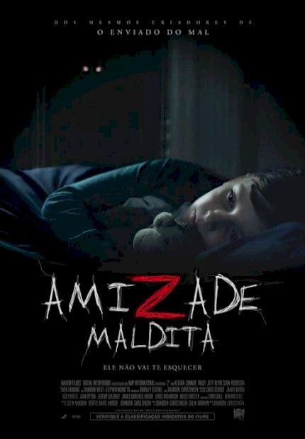 Amizade Maldita (Z)