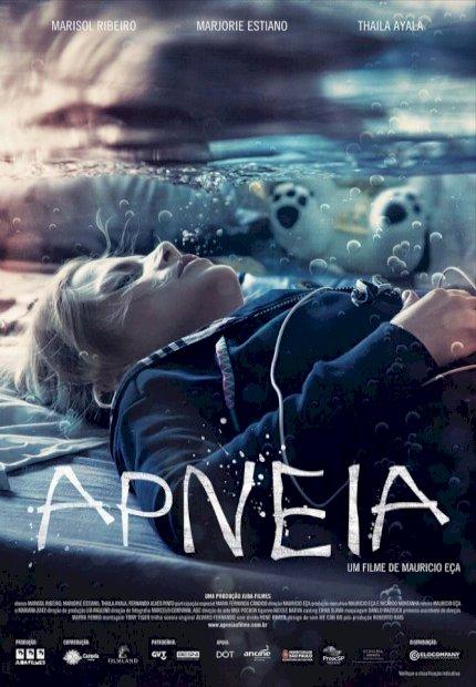 Apneia (Apneia)