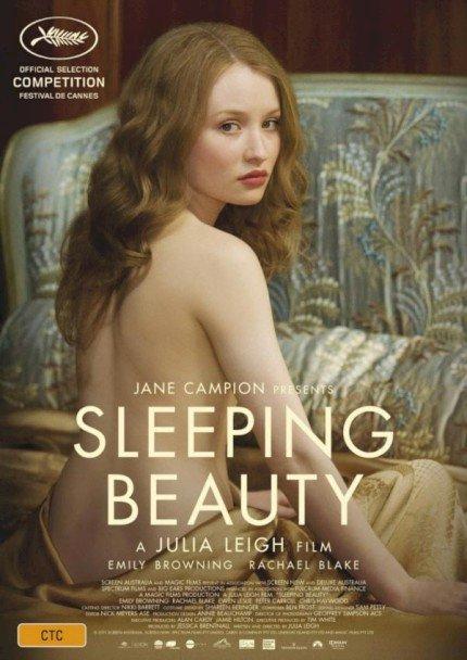 Beleza Adormecida (Sleeping Beauty)