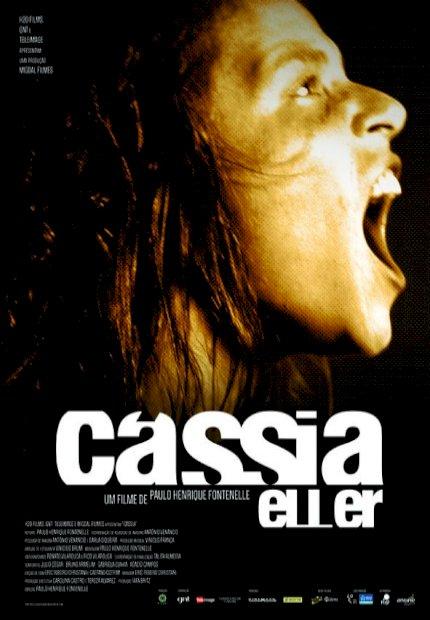 Cássia Eller (Cássia Eller)
