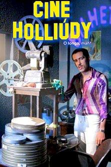 Cine Holliúdy (Cine Holliúdy)
