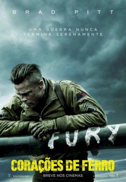Corações de Ferro (Fury)
