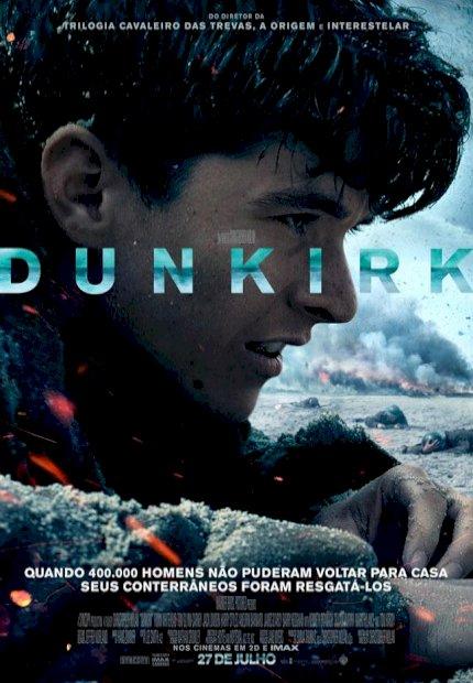 Dunkirk (Dunkirk)