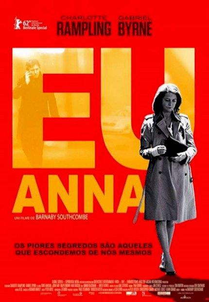 Eu, Anna (I, Anna)