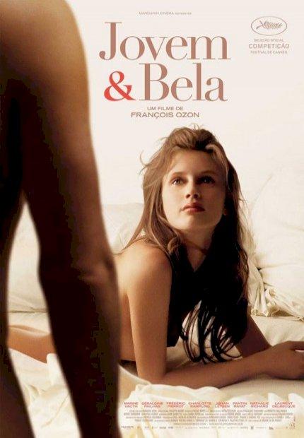 Jovem e Bela (Jeune e Jolie)