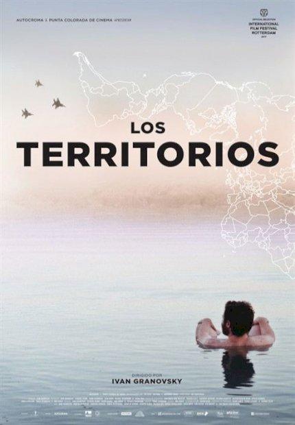 Los Territorios (Los Territorios)