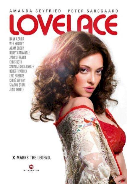 Lovelace (Lovelace)