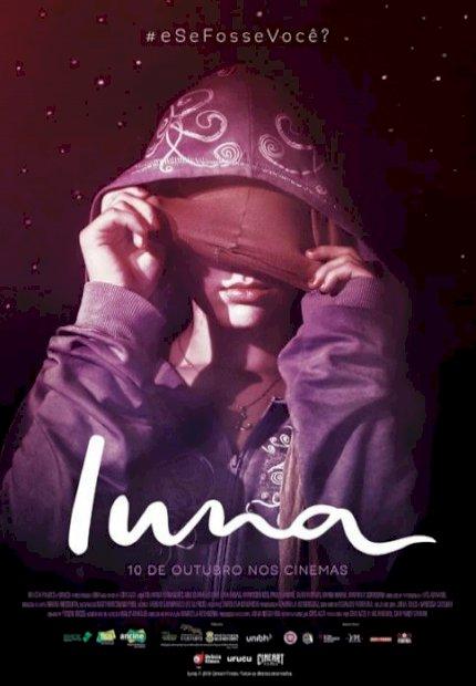 Luna (Luna)