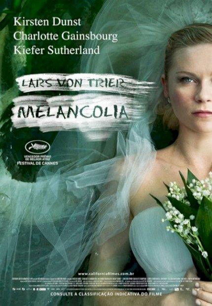 Melancolia (Melancholia)
