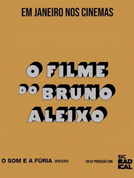 O Filme do Bruno Aleixo (O Filme do Bruno Aleixo)