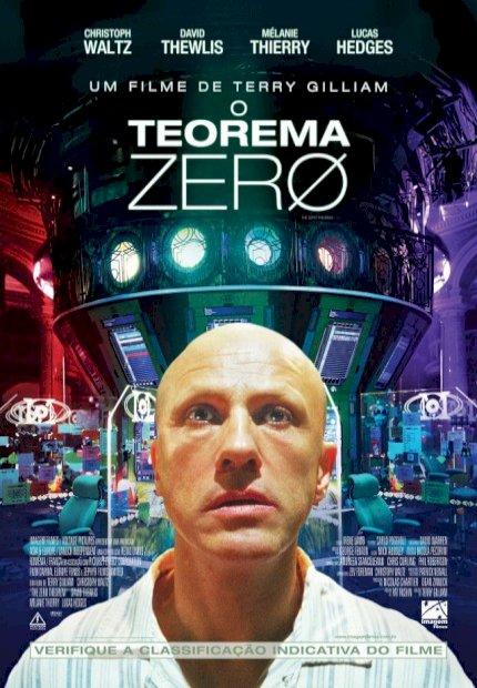 O Teorema Zero (The Zero Theorem)