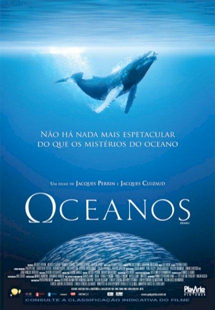 Oceanos (Oceans)