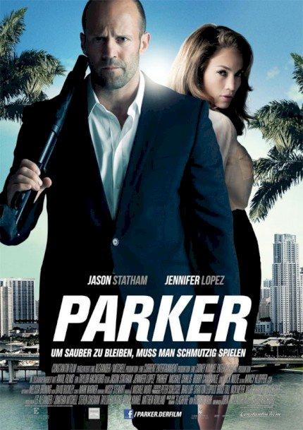 Parker (Parker)