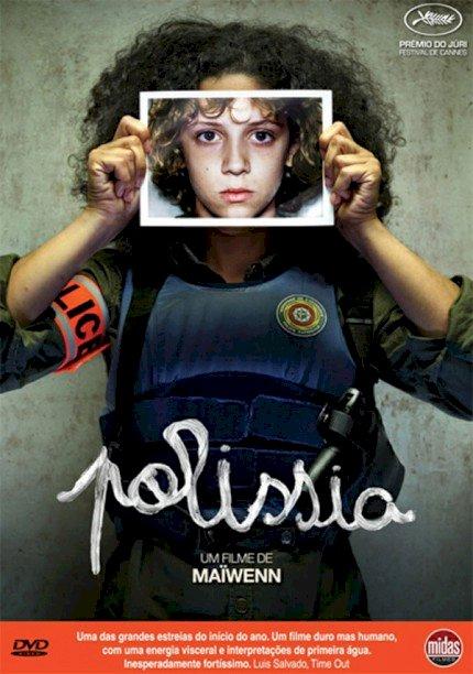 Polissia (Polisse)