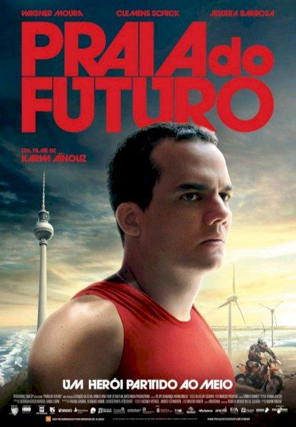 Praia do Futuro (Praia do Futuro)