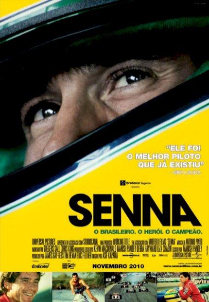 Senna (Senna)
