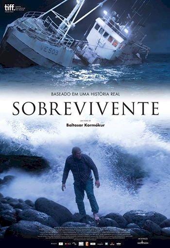 Sobrevivente (Survive)