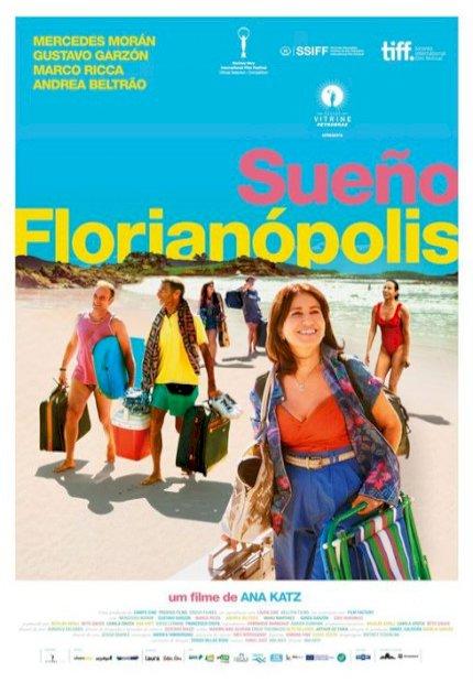 Sueño Florianópolis (Sueño Florianópolis)