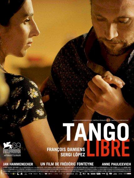 Tango Livre (Tango Libre)