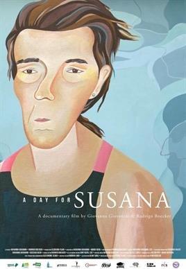 Um Dia Para Susana (Um Dia Para Susana)