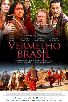 Vermelho Brasil (Vermelho Brasil)